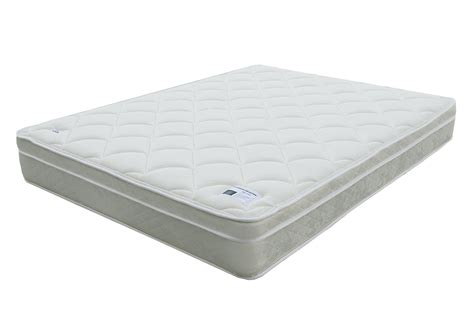how many inches is a full size bed full bed size dimensions inches bed mattress sale