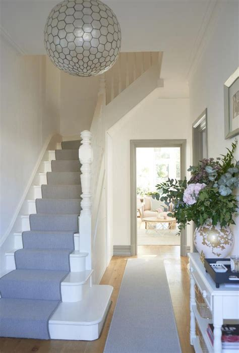 stairs painted diy ideas stairs ideas tags stairs