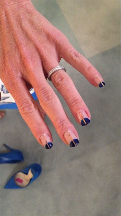 kelly ripa shellac nail color 17 best images about fashion finder on pinterest kelly