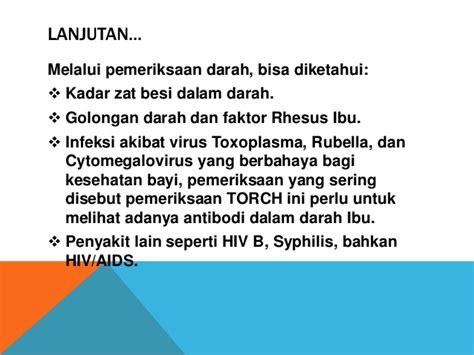 Berapa Alat Tes Hiv Oraquick pemeriksaan diagnostik