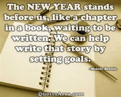 before new year quotes 28 images before new year