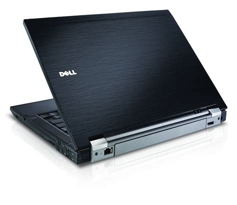 Laptop Dell E6400 Dell Vs Hp The Battle For The Battery Lapgeek