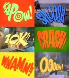 batman tv series sound effects the batman and robin old school style chronicles of