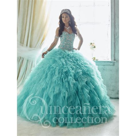 house of wu quinceanera dresses house of wu 26815 quinceanera dress madamebridal com