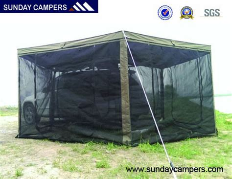 homemade cer awning diy roof top tent diy awning off road car roof awning