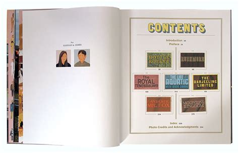 1419730096 wes anderson collection isle of the wes anderson collection hardcover abrams