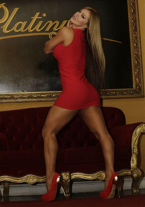 ver serie eroticas de esperanza gomes con jovenes esperanza g 243 mez adelant 243 la primavera con show hot www