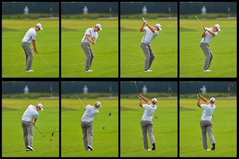 henrik stenson swing transform your swing transform your game