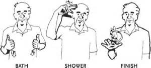 How To Sign Bathroom In Asl 23 Sign Language For Bathroom Missouri Socialinnovation Us