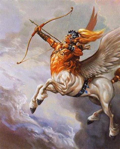 imagenes figuras mitologicas griegas lista famosos seres mitologicos y fantasticos