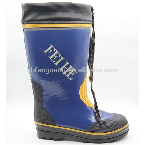 cheap rubber boots cheap mens rubber fishing boots buy fishing boots