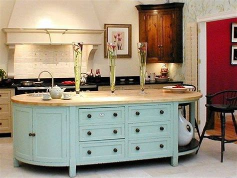 free standing islands for kitchens free standing kitchen furniture kitchen cabinets colors