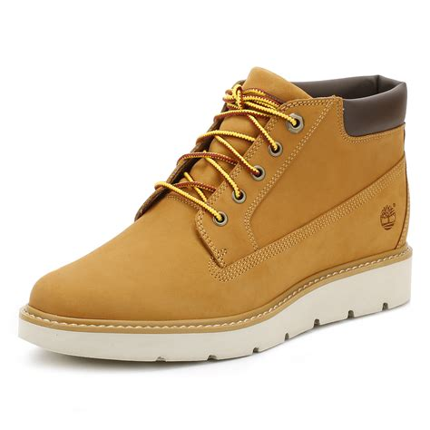 timberland boots for ebay timberland ebay