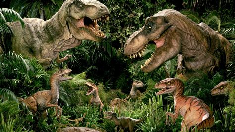 dinosaurus in film jurassic park adventure sci fi fantasy dinosaur movie film