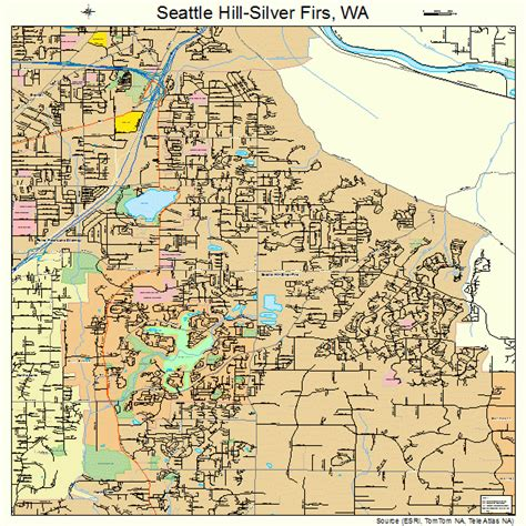 seattle map hill seattle map hill 28 images file seattle mid beacon