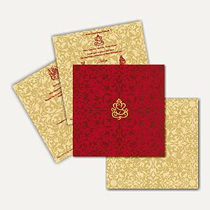 Wedding Album Design Wordings by Indian Wedding Invitation Wordings Indian Wedding Cards