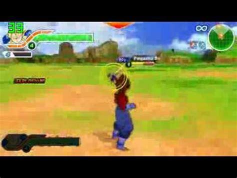 descargar doodle god 2 para pc en español descargar juegos otome en espa 195 177 ol para pc descargar b