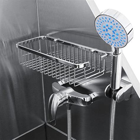 walk in grooming orangea 50 quot professional stainless steel pet grooming bath tub with faucet and