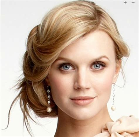 best hair styles updo hairstyles 15 amazingly easy updo hairstyles for