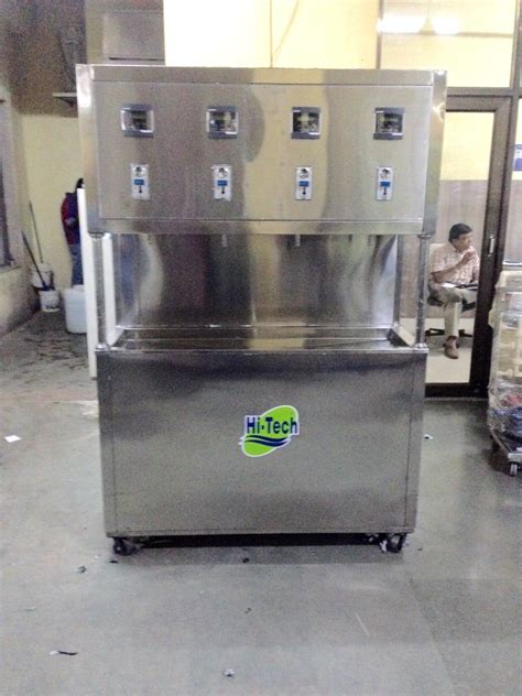 Water Dispenser Vending Machine water vending machine manufacturer supplier exporter