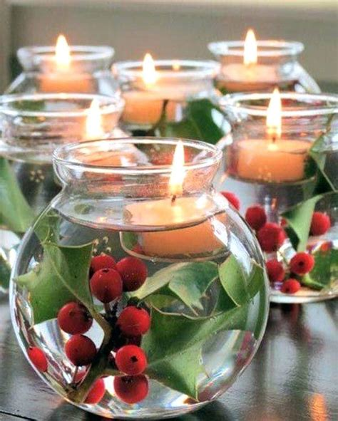 christmas table centerpieces inexpensive inexpensive table centerpiece ideas centerpiece ideas decorating ideas