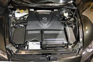 file mazda rx8 engine jpg
