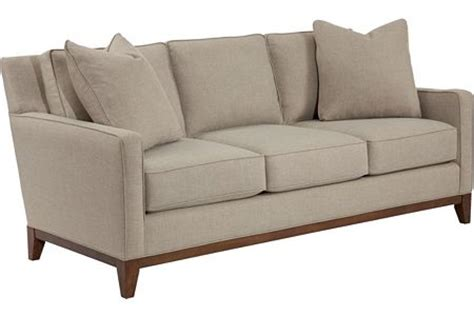 broyhill loveseat prices broyhill sofa prices home furniture design