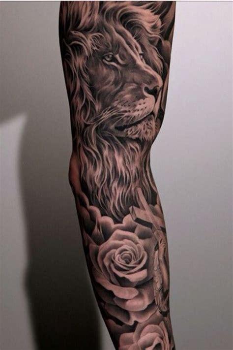 tattoo my photo 2 0 pro future sleeve ink pinterest future tattoo and tatting
