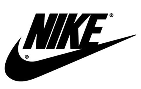 sport shoe logos 10 most shoe logos of sport brands logo design