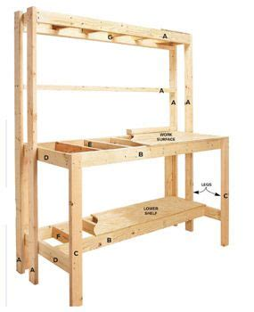 cheap reloading bench 1000 ideas about reloading bench plans on pinterest