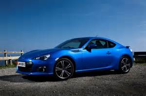 Subaru Brz Used For Sale New And Used Subaru Brz For Sale The Car Connection