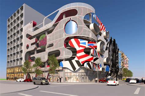 design district miami miami design district curbed miami