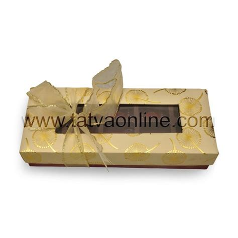 decorative mithai box decorative mithai box exporter - Decorative Mithai Boxes