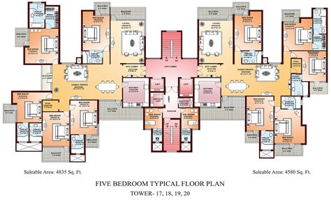 Apartment Floor Plan Philippines by Home Design Charming Apartment Design Plan Apartment