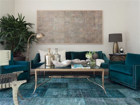 Striped Navy Rug Overdyed And Persian Rugs Home Designs