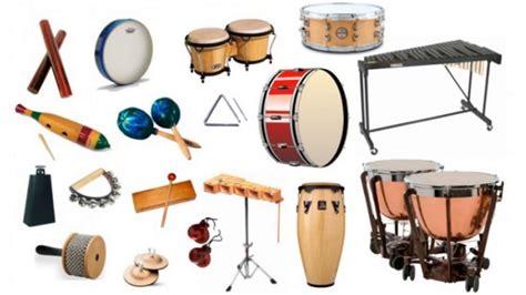 imagenes de instrumentos musicales zoña 7 musica instrumentos de percusion video youtube
