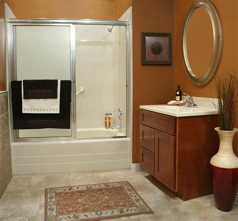 design a bathroom remodel bath creations by bath crest bathroom remodel