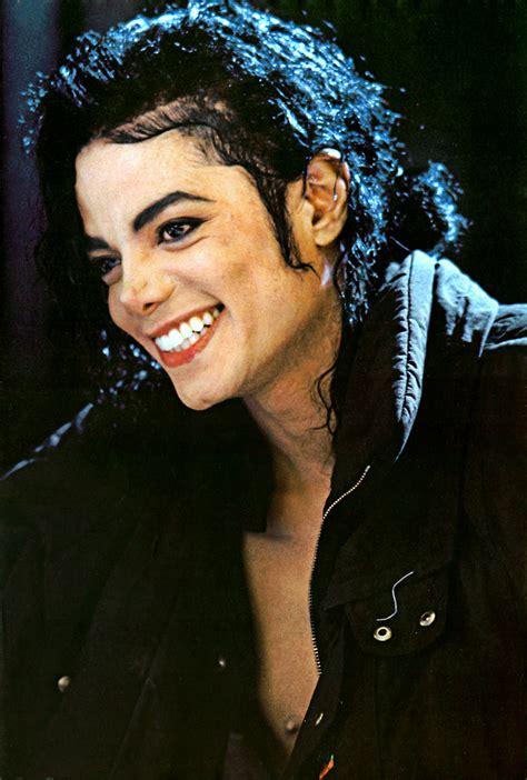 michael che website il sorriso di michael pagina 29