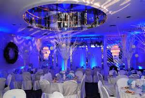 Sweet 16 Venues In Nj Sirico S Caterers Event Planning Catering Hall Brooklyn Ny