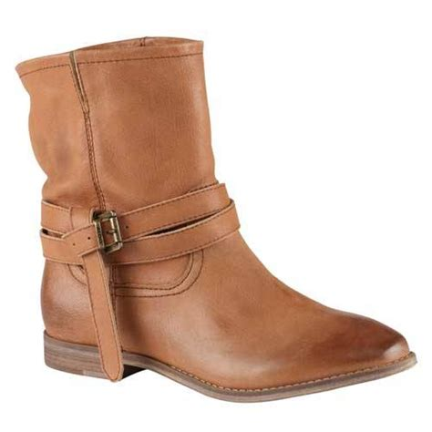 aldo s boots collection 2013