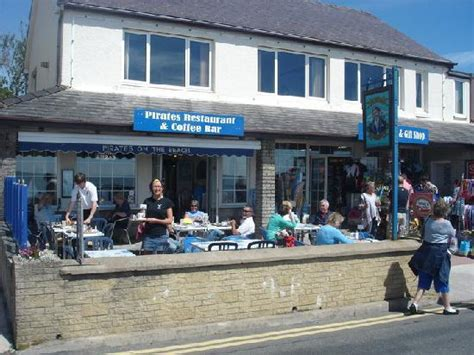 the cafe by the sea a novel parlour and shop picture of the
