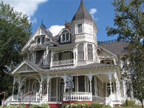 haunted houses in texas 17 best images about crockett texas on pinterest gospel music lakes and nfl news