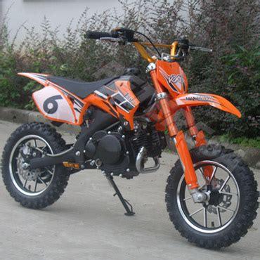 Ktm Mini Trail 50cc Ori by Mini Trail Kxd 708a 50cc Jual Motor Merk Mamuju