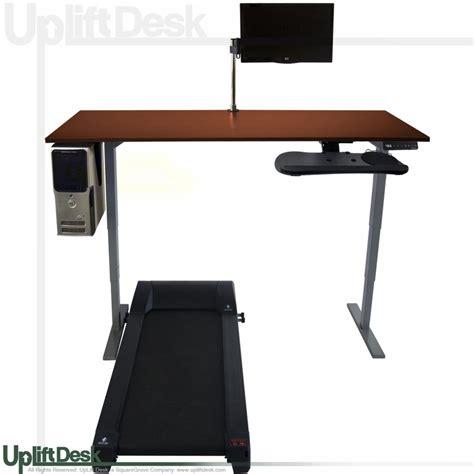 shop uplift complete height adjustable exercise desks