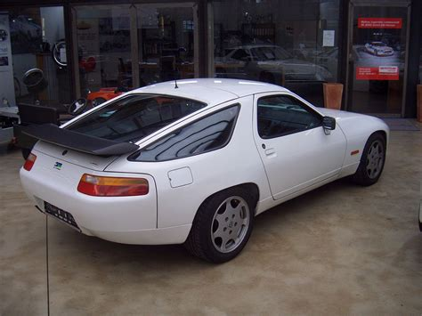 books about how cars work 1987 porsche 928 security system file porsche 928 s4 clubsport prototype 000 928 1987 1987 backright 2011 12 04 a jpg wikimedia