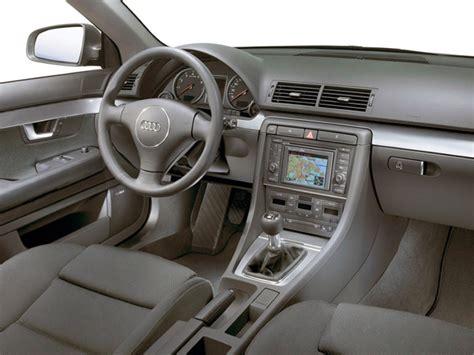 car manuals free online 2003 audi tt interior lighting audi a4 b6 8e 2000 2004 tutti i problemi e le informazioni auto esperienza