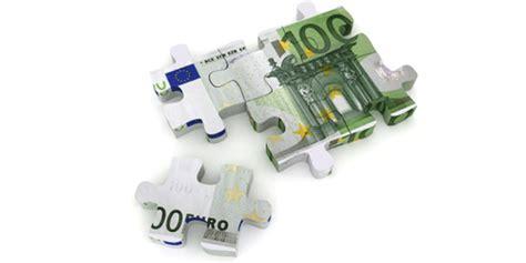 conti deposito intesa intesa sanpaolo e il conto puzzle of osservatorio finanziario