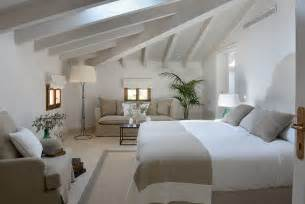 traumhafte schlafzimmer top 5 der woche traumhafte schlafzimmer und g 252 nstige h 228 user