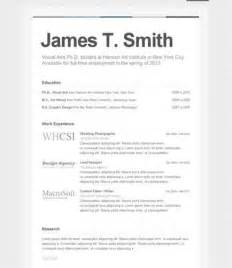 How To Type Up A Resume by Resume Setup Format 2017 Resume Template 2017