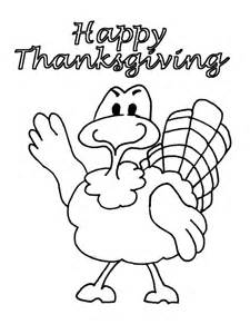 coloring pages thanksgiving color 7 picture for thanksgiving coloring pages